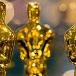 THE ACADEMY AND ABC SET MARCH 27, 2022 AS NEW SHOW DATE FOR 94TH OSCARS®
